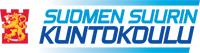 Puolustusvoimat -Suomen suurin kuntokoulu