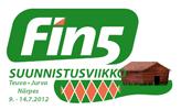 Fin5 2012