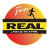 Fazer Real