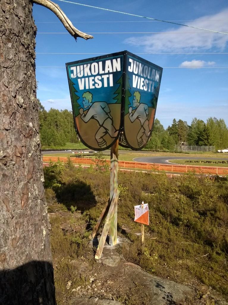 Kuva: Antti Veijalainen