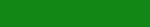 lyytin-logo
