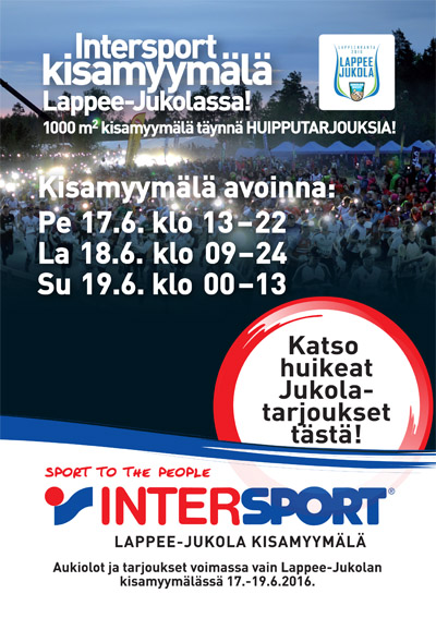 Intersport210x297