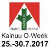 KRV2017_Logo_120px_x_120px (1)