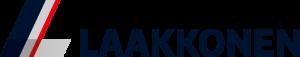 1 V LAAKKONEN_vaaka_CMYK_linkitys osoitteeseen www.laakkonen.fi