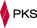 3 J PKS