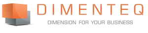 Dimenteq_logo_1200px_linkitys osoitteeseen www.dimenteq.fi
