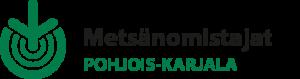 Metsänhoitoyhdistys Pohjois-Karjala