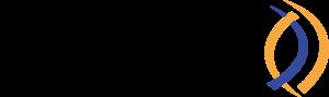 Joensuun-urheiluakatemia_näyttö_rgb