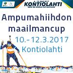 KR_mcup2017