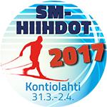 KR_sm2017