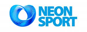 Neon Sport_nega_linkitys osoitteeseen www.neonsport.fi