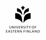 UEF musta logo engl läpin pohja pysty