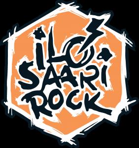 ilosaarirock2015_logo