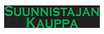 Suunnistajan Kauppa www