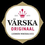 VO_FI_logo_Luonnon_yksik_NO BACK