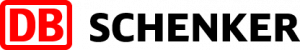 DBSCHENKER-logo100px