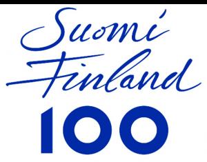 SuomiFinland100-banneri_sininen_RGB_790x444_14844