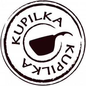 kupilka_stamp_logo_hi-res