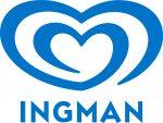 INGMAN_LOGO_PMS3005