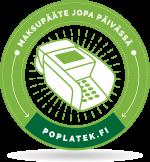 Poplatek-paivassa_FINAL