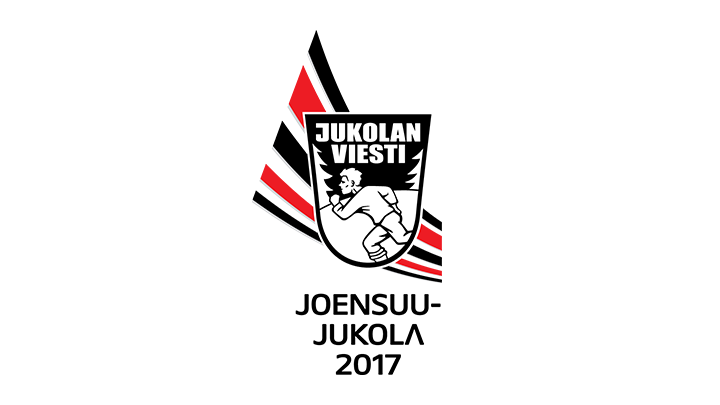 Joensuu-Jukola nyt