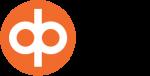 OP_logo_RGB_vasen_musta