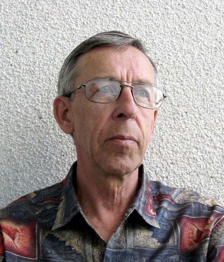 Matti J. Koski