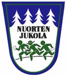 NuJulogo