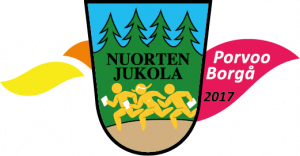 Youth Jukola 2017