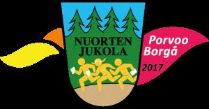 Nuorten Jukola 2017